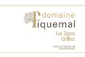 Domaine Piquemal, Côtes du Roussillon blanc Les Terres Grillées