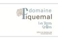 Domaine Piquemal, Côtes du Roussillon rosé Les Terres Grillées
