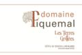 Domaine Piquemal, Côtes du Roussillon Villages Les Terres Grillées