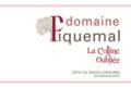 Domaine Piquemal, Côtes du Roussillon Villages La Colline Oubliée