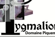 Domaine Piquemal, Côtes du Roussillon Villages Pygmalion