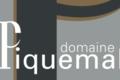Domaine Piquemal, Muscat de Rivesaltes Les Larmes d'Hélios
