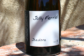 Domaine Jolly Ferriol, Isadora