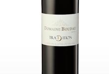Domaine Boudau, Tradition
