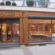 Boucherie Gantzer