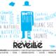 Vignoble Réveille, white spirit