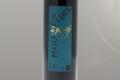 Domaine de Rancy, IGP Côtes Catalanes Mourvèdre