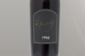 Domaine de Rancy, Rivesaltes Rancy 1948