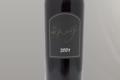 Domaine de Rancy, Rivesaltes Rancy 2001