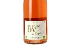 Domaine d'Esperet, Nature by Esperet, rosé bio