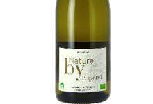 Domaine d'Esperet, Nature by Esperet, blanc bio