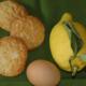 Croquant de Martine et Guy, Les biscotins