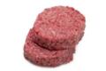 Ferme de Peyrouse, steak haché
