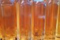 Au rucher de flora, vinaigre de miel