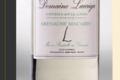 Domaine Lauriga Grenache Macabeu