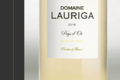 Domaine Lauriga, Le Muscat sec