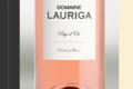 Domaine Lauriga Grenache Rosé