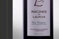 Racines de Lauriga