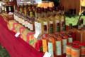 Apis Vinaegria, vinaigre de miel aromatisé