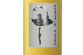 Chateau De Rey, Vents d'Anges (Muscat de Rivesaltes)