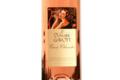 Domaine Gavoty, Clarendon Rosé