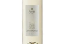 Domaine Gavoty, Grand Classique Blanc