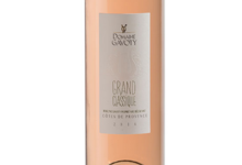 Domaine Gavoty, Grand Classique rosé