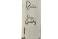 Domaine Gavoty, Récital Blanc