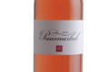 Mas Paumarhel, rosé