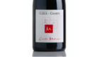 Domaine Carle Courty, Marion
