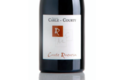 Domaine Carle Courty, Quentin