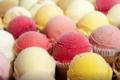 Les glaces de la Bouline, nos glaces et crèmes glacées