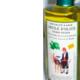 Les Oliviers de la Canterrane, Huile d'olive aromatisée basilic