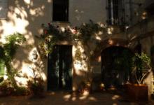 Domaine La Casenove