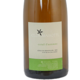 Domaine clos Massotte, Corail d'Automne vin de pays blanc