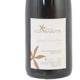 Domaine clos Massotte, Grand Roussillon vin doux naturel