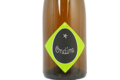 Domaine clos Massotte, Ondine – Vin de France blanc