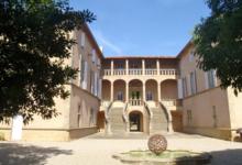 Chateau De Jonquieres