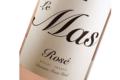 Domaine Forca Real, Le Mas Rosé