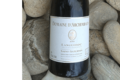 Domaine d'Archimbaud - Tradition