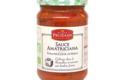 Maison Pro Sain, Sauce Amatriciana