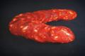 Maison Paré, Chorizo rosette