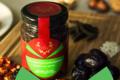 Les ANTONIN, velours d'olives noires confites aux épices
