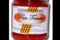 Saveurs des Pampas, Pan Tomate