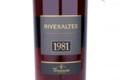 """Vignerons du Terrassous, Rivesaltes Le """"1981"""""""