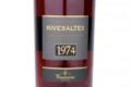 """Vignerons du Terrassous, Rivesaltes Le """"1974"""""""