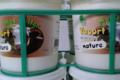 Laiterie - Fromagerie du Mas Guiter, yaourt nature