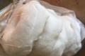 Boulangerie Pâtisserie Buisson, rousquilles