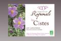 Domaine De Roquemale, Les Cistes