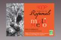 Domaine De Roquemale, Méli Mélo